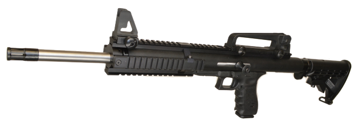 G-FH-M16FR-QRL-M4-large.png
